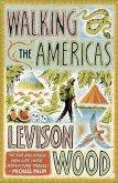 Walking the Americas (eBook, ePUB)