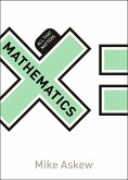 Mathematics: All That Matters (eBook, ePUB)