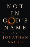 Not in God's Name (eBook, ePUB)