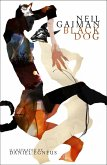 Black Dog (eBook, ePUB)