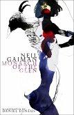 The Monarch of the Glen (eBook, ePUB)