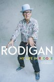 Rodigan (eBook, ePUB)