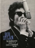 The Bootleg Series Volumes 1-3 (Rare & Unreleased