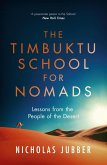 The Timbuktu School for Nomads (eBook, ePUB)