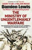 Churchill's Secret Warriors (eBook, ePUB)
