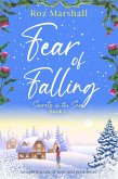 Fear of Falling (Secrets in the Snow, #2) (eBook, ePUB)