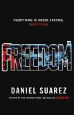 Freedom (eBook, ePUB)
