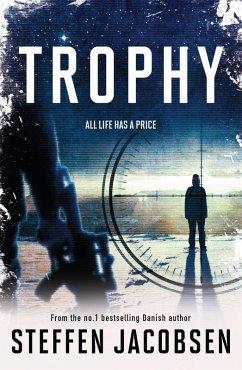 Trophy (eBook, ePUB)