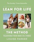 The Louise Parker Method (eBook, ePUB)