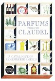 Parfums (eBook, ePUB)