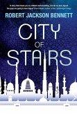 City of Stairs (eBook, ePUB)