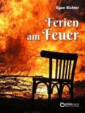 Ferien am Feuer (eBook, ePUB)