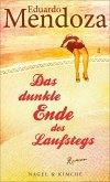 Das dunkle Ende des Laufstegs (eBook, ePUB)