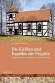 Kirchen und Kapellen der Prignitz (eBook, PDF)