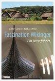 Faszination Wikinger (eBook, PDF)