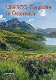 UNESCO-Geoparke in Österreich