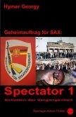 Spectator 1
