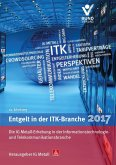 Entgelt in der ITK-Branche 2017 (eBook, ePUB)