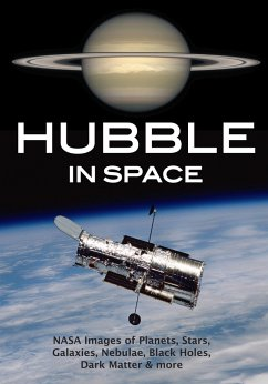 Hubble Images from Space