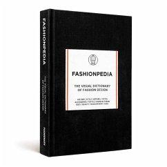 Fashionpedia - Fashionary
