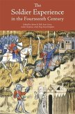 The Soldier Experience in the Fourteenth Century