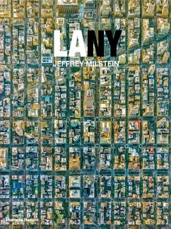 LA NY - Milstein, Jeffrey
