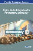 Digital Media Integration for Participatory Democracy
