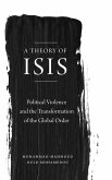 A Theory of ISIS
