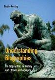 Understanding Biographies