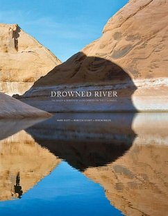 Drowned River: The Death and Rebirth of Glen Ca...
