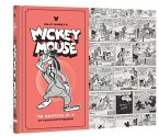Walt Disney's Mickey Mouse Vol 12: