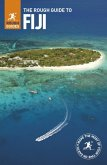 The Rough Guide to Fiji (Travel Guide)