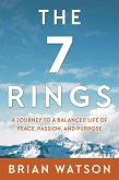 7 Rings (eBook, ePUB)