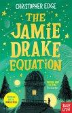 The Jamie Drake Equation (eBook, ePUB)
