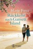 Rückkehr nach Gansett Island / Die McCarthys Bd.8