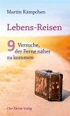 Lebens-Reisen (eBook, ePUB)