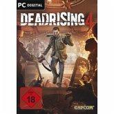 Dead Rising 4 (Download für Windows)