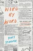 Word by Word (eBook, ePUB)