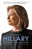 Hillary (eBook, ePUB)