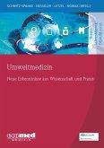 Umweltmedizin (eBook, ePUB)