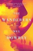 The Wanderers (eBook, ePUB)