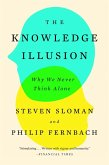 The Knowledge Illusion (eBook, ePUB)