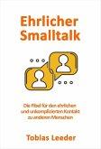 Ehrlicher Smalltalk (eBook, ePUB)