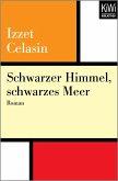 Schwarzer Himmel, schwarzes Meer (eBook, ePUB)