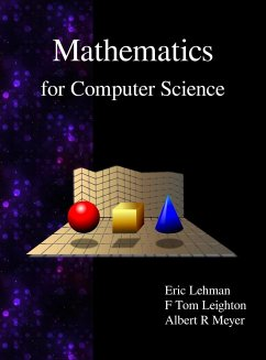 9789888407064 - Eric, Lehman; F Thomson, Leighton; Albert, Meyer R: Mathematics for Computer Science - 書