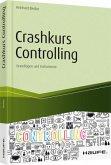 Crashkurs Controlling