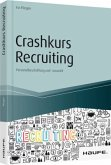 Crashkurs Recruiting