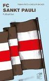 FC Sankt Pauli