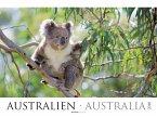 Australien / Australia 2018