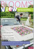 BLOOM's VIEW Wedding 2017